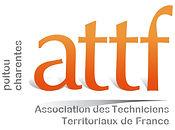 Rencontres territoriale de Poitou-Charentes - ATTF Poitou Charentes