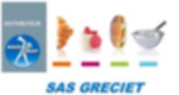 logo greciet.JPG