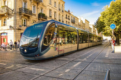 Tramway-Bordeaux-854x568