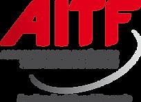 aitf logo sudouest limousin.png