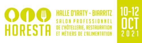 HORESTA WEB 600X185-2.png