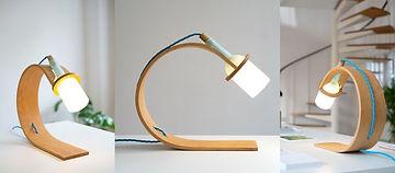 design durable lampe.jpg