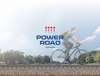 power road.jpg