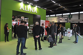 succes-1ere-edition-alina