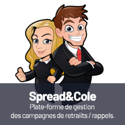 SpreadnCole-carre-241-241 (1).png