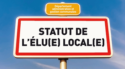 statut de l'élu local.png