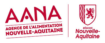 Cosignature_AANA_region-NA_Rouge-light (