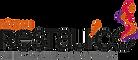 Logo RestauCo.png