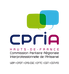 CPRIA_logo__HautsdeFrance_RVB.png