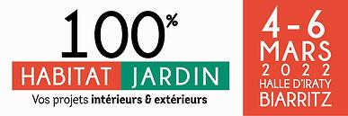 WEB 100% 1500X500.jpg