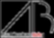 architecture-bois-magazine-logo.png