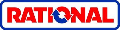 logo_RATIONAL_72dpi_800x150.png