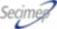 logo_secimep-300x154.png