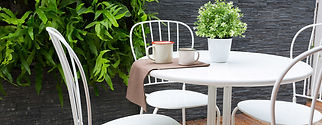 peinture-mobilier-terrasse.jpg