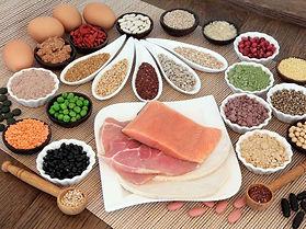 quels types de proteines.jpg