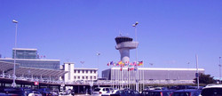aeroport-bordeaux-tendances-e15791864501