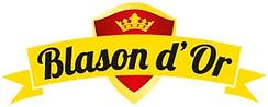 blason d'or.png