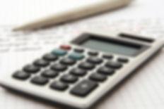 accountant-1238598_1920 conseil fiscal.j