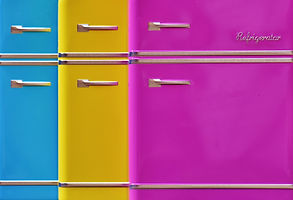 refrigerators-1776737_1920.jpg