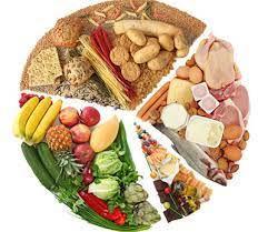 nutrition.jfif