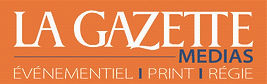 LOGO-GAZETTE-Medias-B.jpg