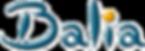 cropped-logo-Balia.png