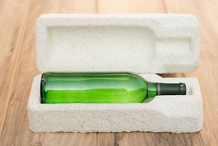 attente des consommateurs en matiere d'emballage.jpg