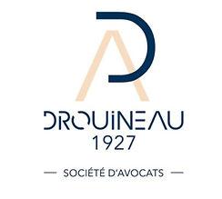 drouineau 1927 logo achatp21.JPG