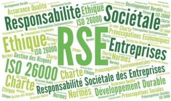label RSE.jpg