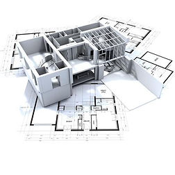 projet immobilier