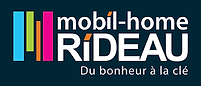 mobil home rideau.png
