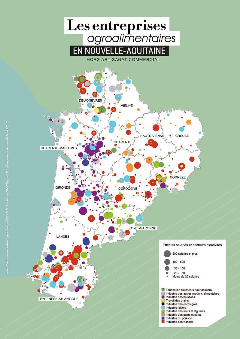 entreprises-agroalimentaire-nouvelle-aquitaine