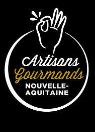 label artisans gourmands.jpg