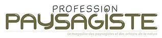 profession paysagiste.JPG