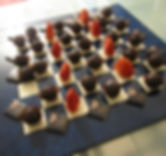 chess-board-185261_1920 PIECE EN CHOCOLA