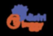 logo-distribuggy.png
