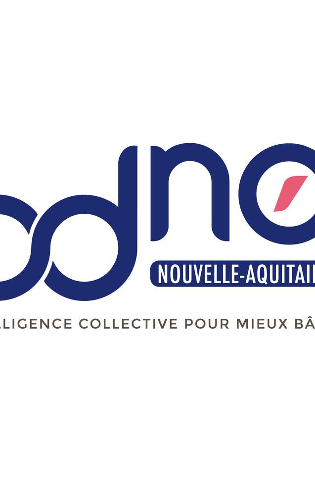 6 mai 14h-14h45 BDNA, une démarche environnementale adaptée au territoire