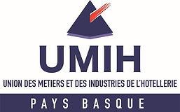 Logo UMIH PB.jpg