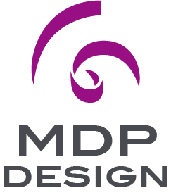 MDP_DESIGN__.png