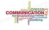 fotolia page plan de communication.jpg