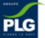 Logo PLG_Sans fond_Grand format.png