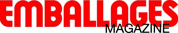 Logo_Emballages_Magazine.jpg