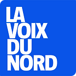 1200px-Logo_la-voix-du-nord.svg.png