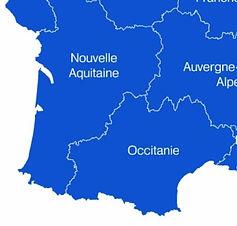nouvelle-aquitaine-occitanie.JPG