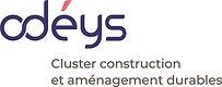 logo-Odeys_#portrait_CMJN.jpg
