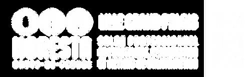 HORESTA HDF WEB 600X185-3.png