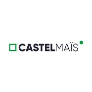 CASTELMAIS.png