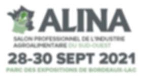 ALINA WEB 451X2422.jpg