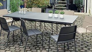 terrasse-table-chaise_4800844.jpg