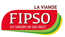 FIPSO.png